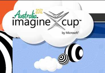 imaginecup2012