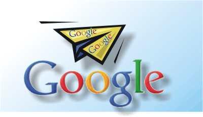 googledart