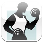 iphone_health