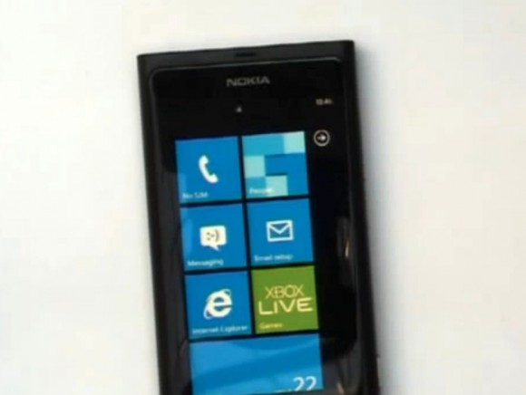 nokia_windows_phone