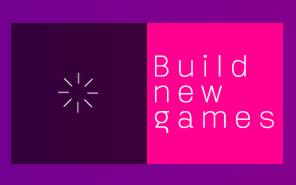 build_new_games
