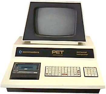 commodore_pet