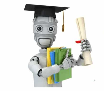 Online Master Of Computer Science Degrees From Coursera