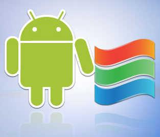 GStreamer Media SDK Now Does Android