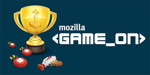mozillagameon