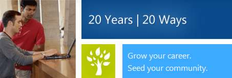 20yeargrow