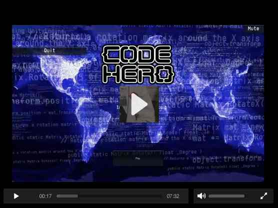 codeherovideo2