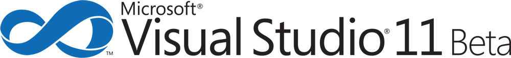 visualstudiologo11