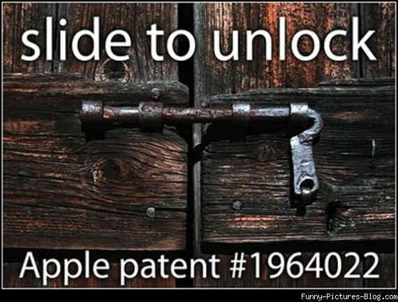 applepatents2