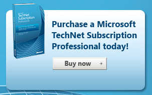 Microsoft Introduces TechNet/MSDN License Restrictions