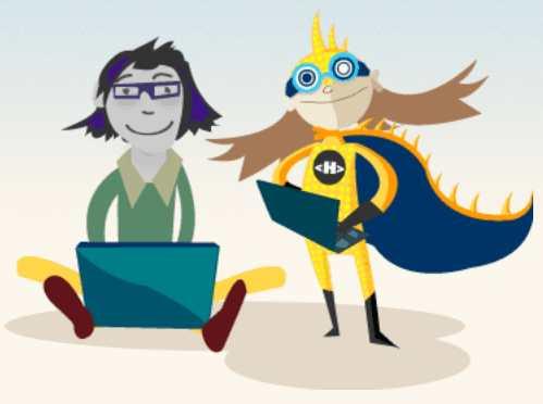 Mozilla Launches Thimble