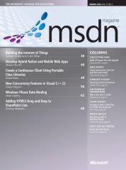 MSDNcoverMarch2012