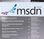MSDNcoverMarch2012icon