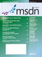 msdnmay2012