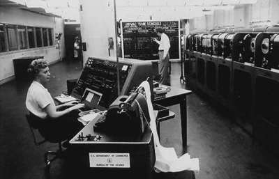 univac1census