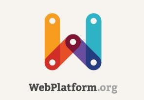 webplatform
