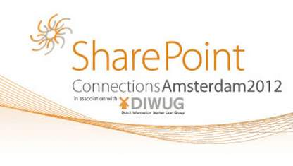 sharepointconnections