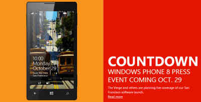 wp8launchbanner