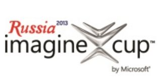 imanginecup2013