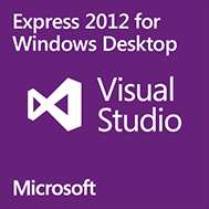 No metro project templates in visual studio express 2012 for.