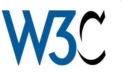 W3Clogo