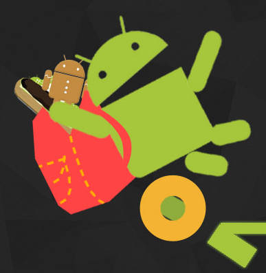 androidhistoryicon