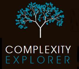 Complexityexplorer