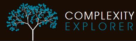 complexityexplorerbanner