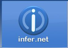 infer.net