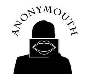 anonymouth1