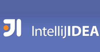 intellijideasquare