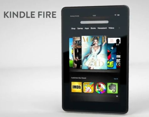 kindlefireappicon