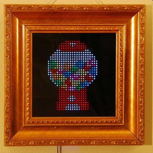 images?q=tbn:ANd9GcQh_l3eQ5xwiPy07kGEXjmjgmBKBRB7H2mRxCGhv1tFWg5c_mWT Pixel Art Programmer @koolgadgetz.com.info