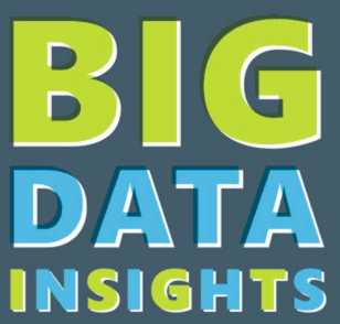 bigdatainsights