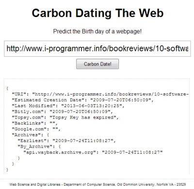 computer programmers dating site