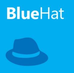 bluehat2