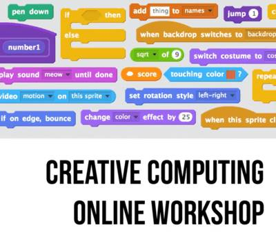 ccscratchworkshop