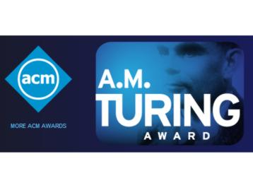 acmturing