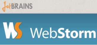WebStorm 10 Released