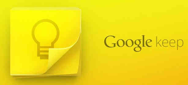 googlekeepbigicon