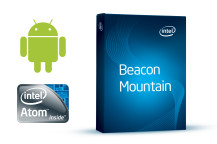 beaconmountainbox