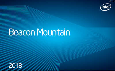 beaconmountainlogo