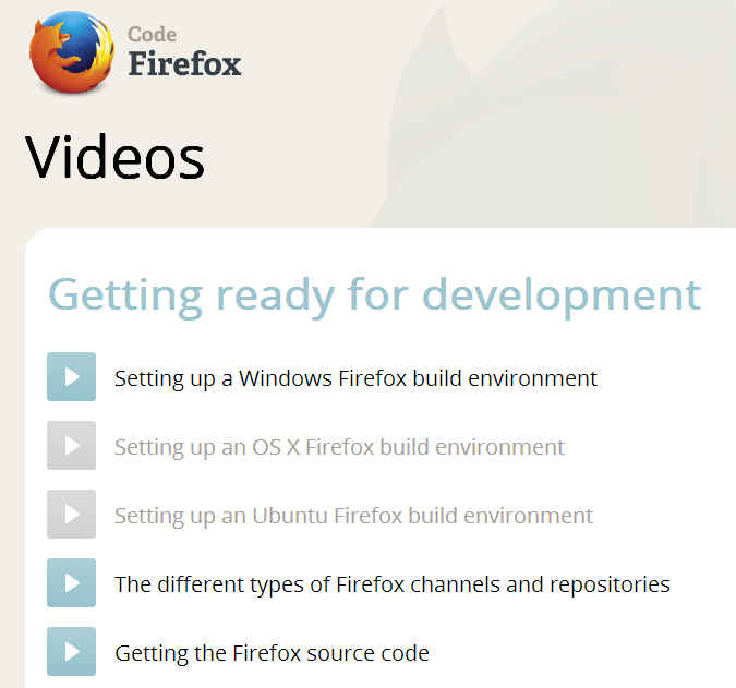 codefirefoxpage