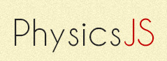 physicsjslogo