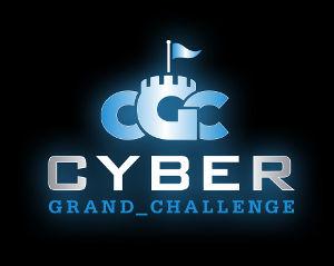 cyberdarpa