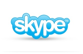 Why Should We Write Universal Apps When Microsoft Drops Them - Skype