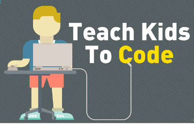 teachkidstocodeicon