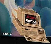 turbopascalicon