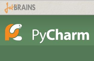 PyCharm Now Supports Pipenv