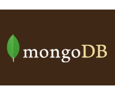 mongodbsquare